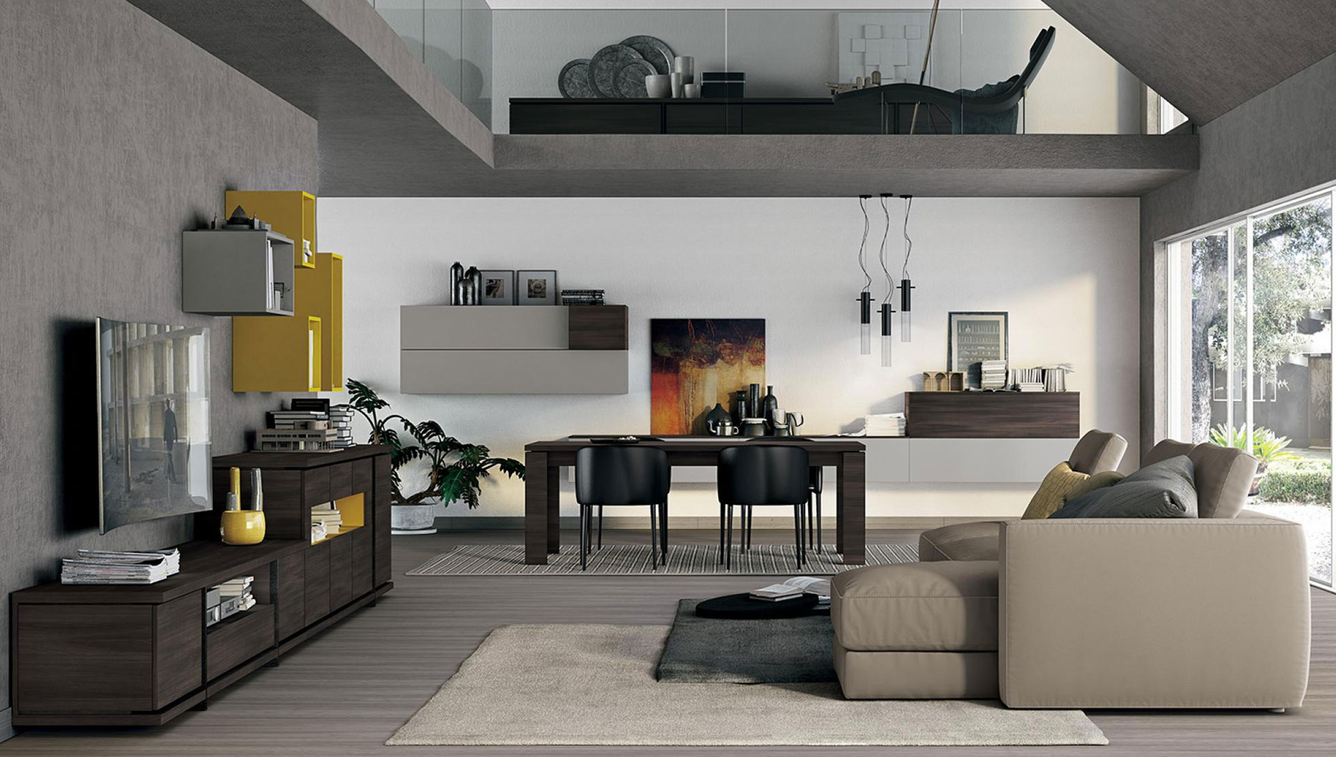 complementi-arredo-colombini-comodus-arredamenti-nicoletti-interni-interior-design-divani-complementi-arredo-mobili-design-accessori-matera