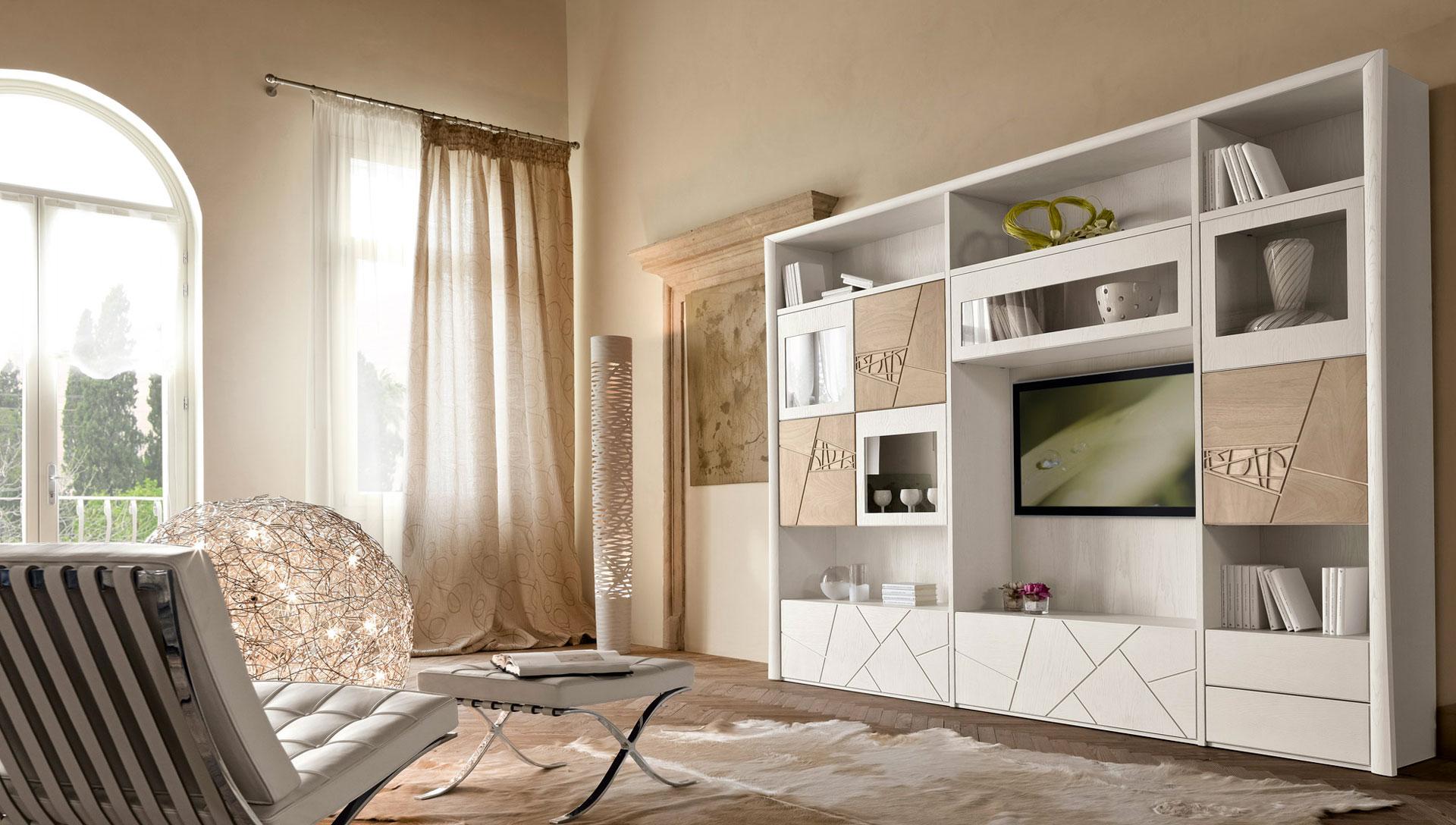 complementi-arredo-modo-10-comodus-arredamenti-nicoletti-interni-interior-design-divani-complementi-arredo-mobili-design-accessori-matera
