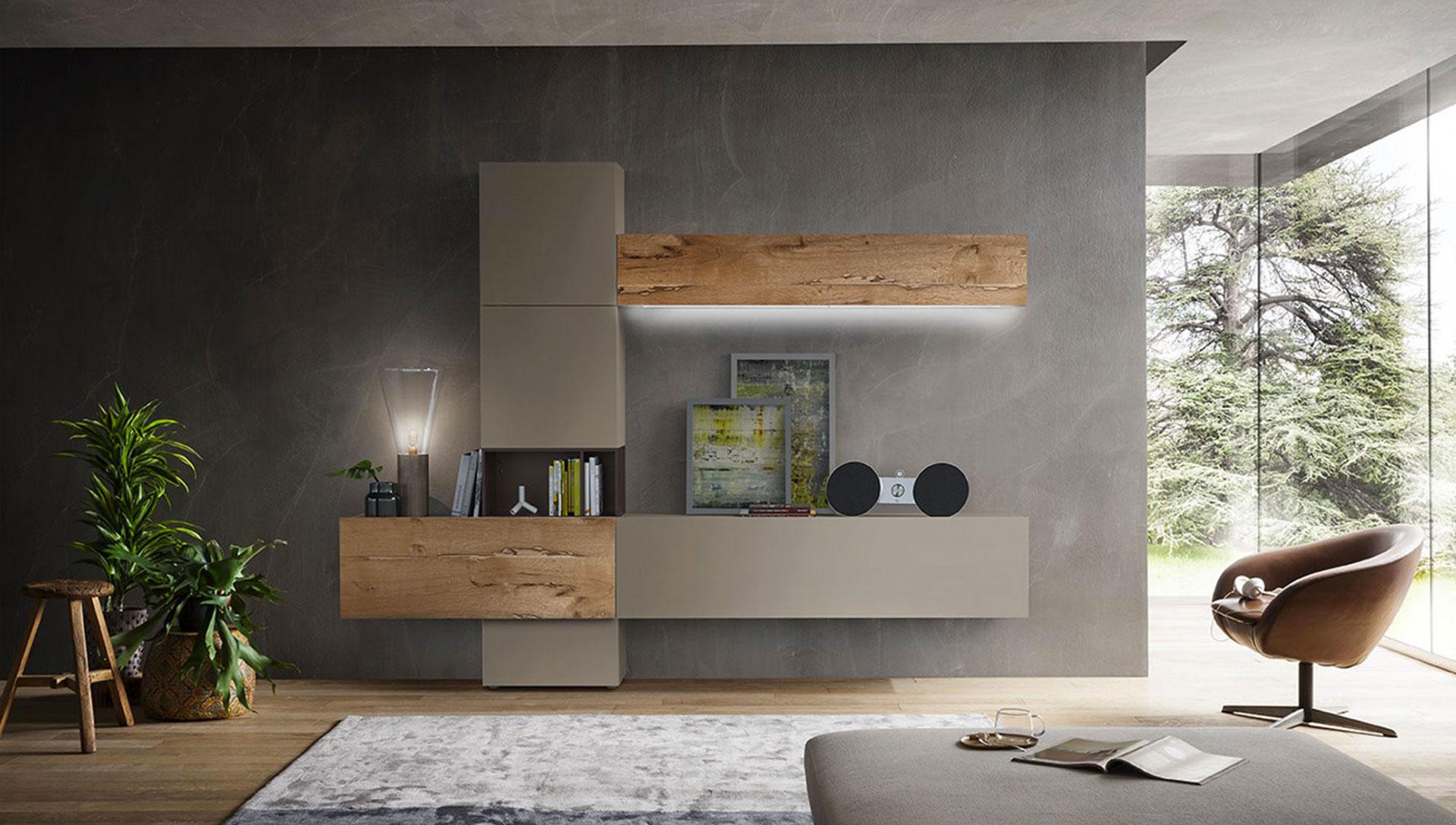 complementi-arredo-napol-comodus-arredamenti-nicoletti-interni-interior-design-divani-complementi-arredo-mobili-design-accessori-matera