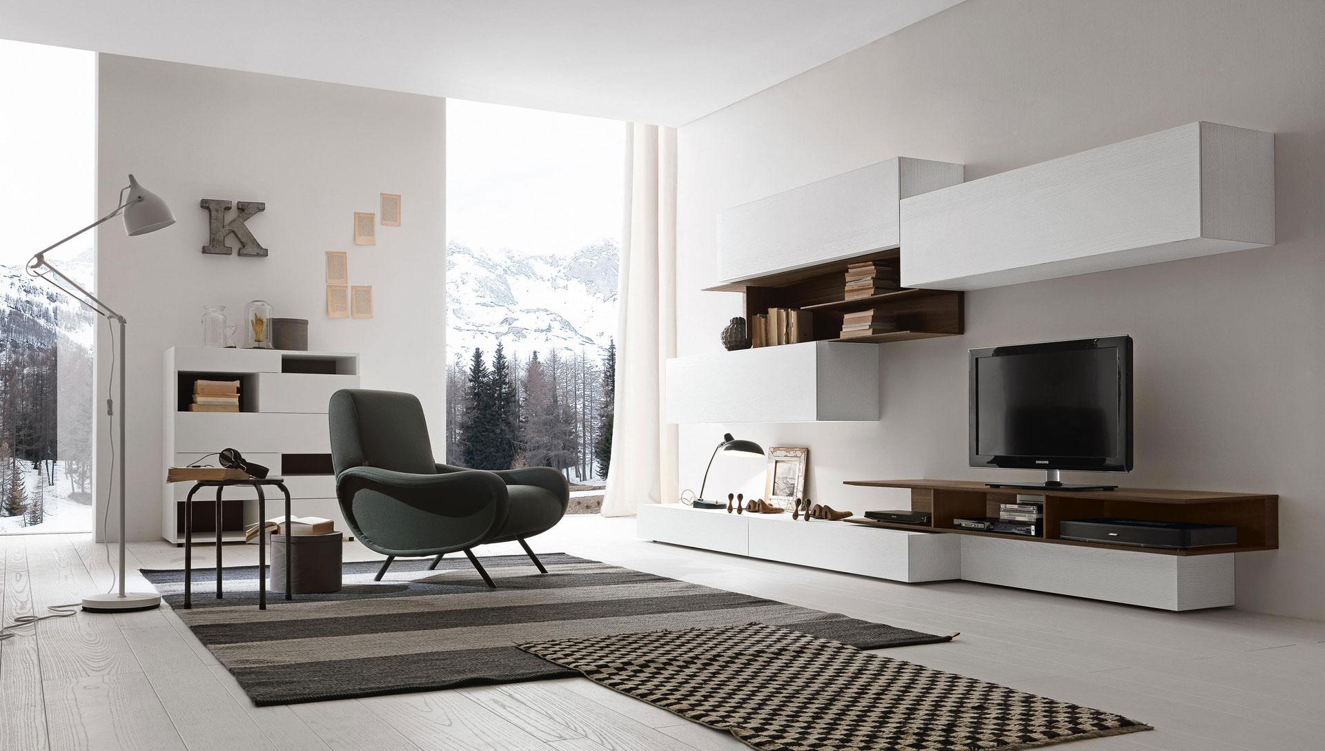 complementi-arredo-presotto-2-comodus-arredamenti-nicoletti-interni-interior-design-divani-complementi-arredo-mobili-design-accessori-matera