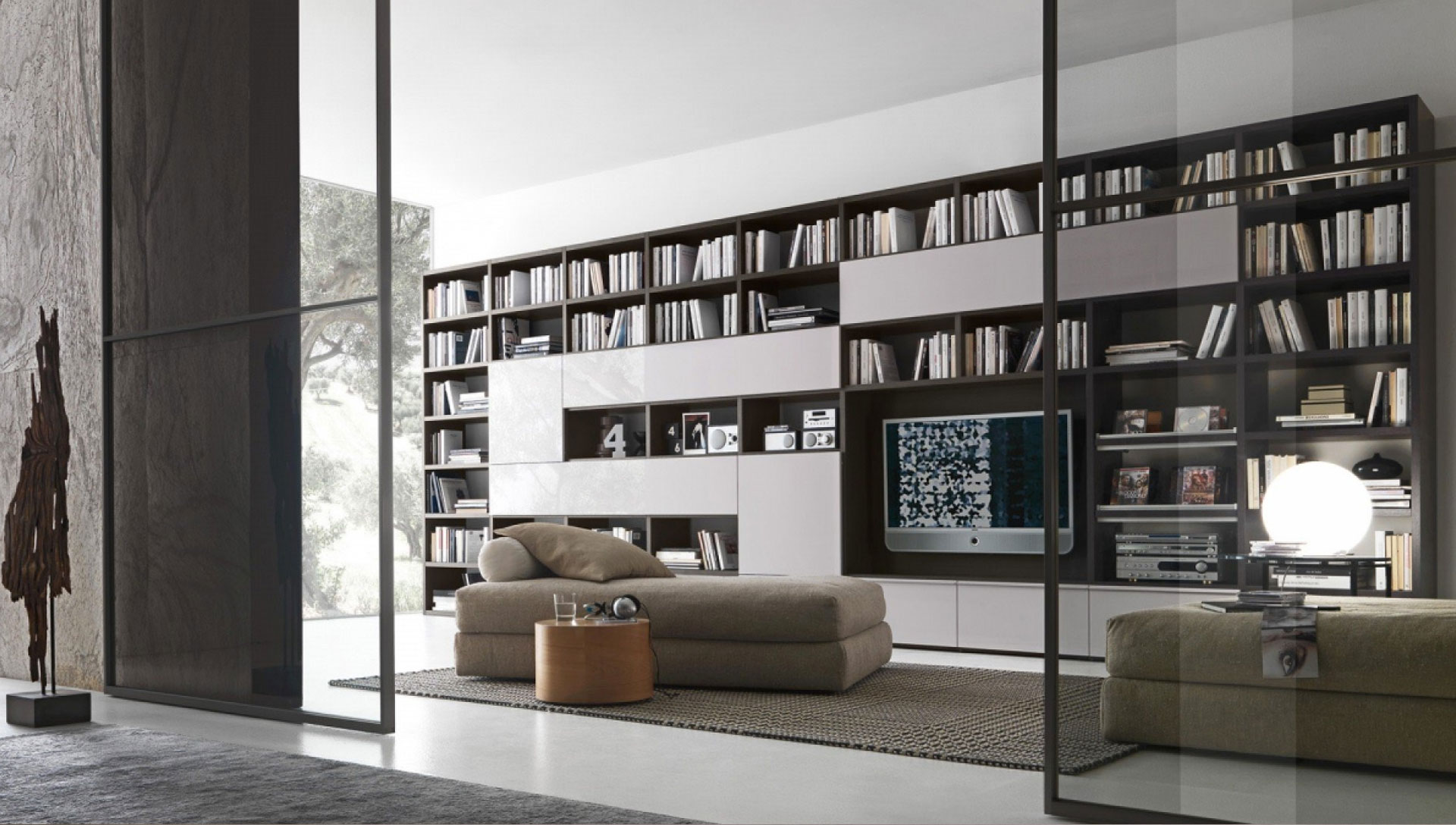 complementi-arredo-presotto-3-comodus-arredamenti-nicoletti-interni-interior-design-divani-complementi-arredo-mobili-design-accessori-matera