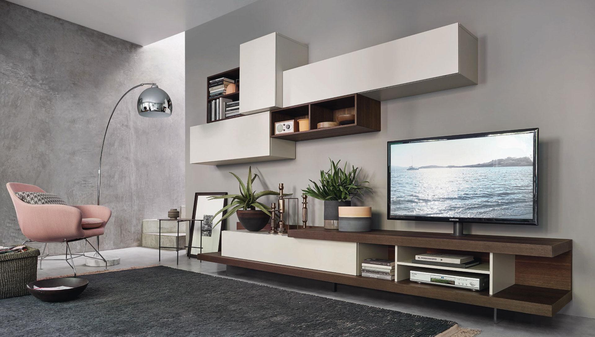 complementi-arredo-san-giacomo-comodus-arredamenti-nicoletti-interni-interior-design-divani-complementi-arredo-mobili-design-accessori-matera