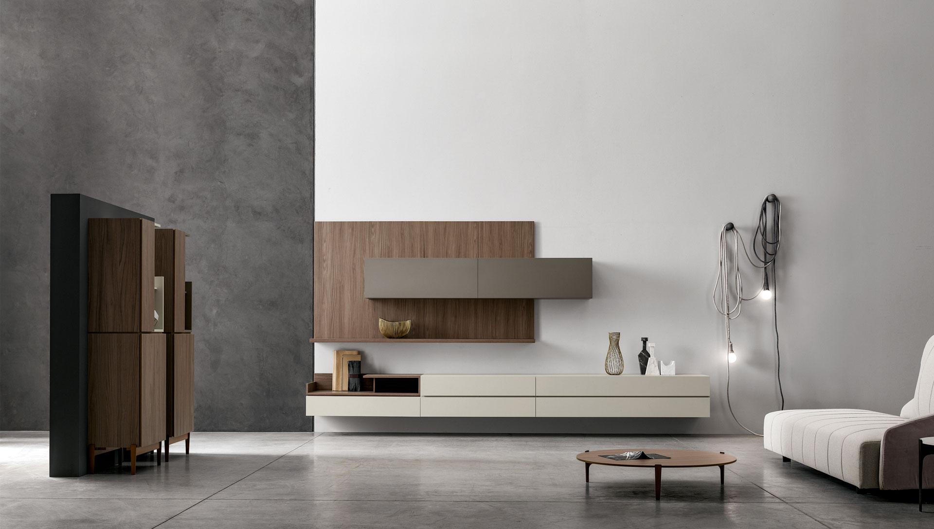 complementi-arredo-santalucia-comodus-arredamenti-nicoletti-interni-interior-design-divani-complementi-arredo-mobili-design-accessori-matera