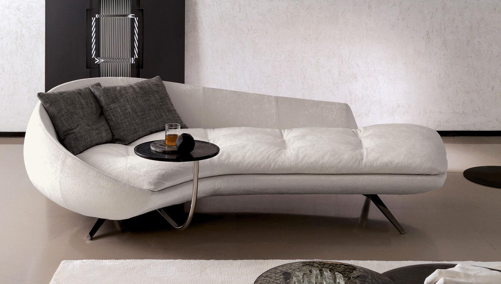 divani-desiree-comodus-arredamenti-nicoletti-interni-interior-design-divani-complementi-arredo-mobili-design-accessori-matera