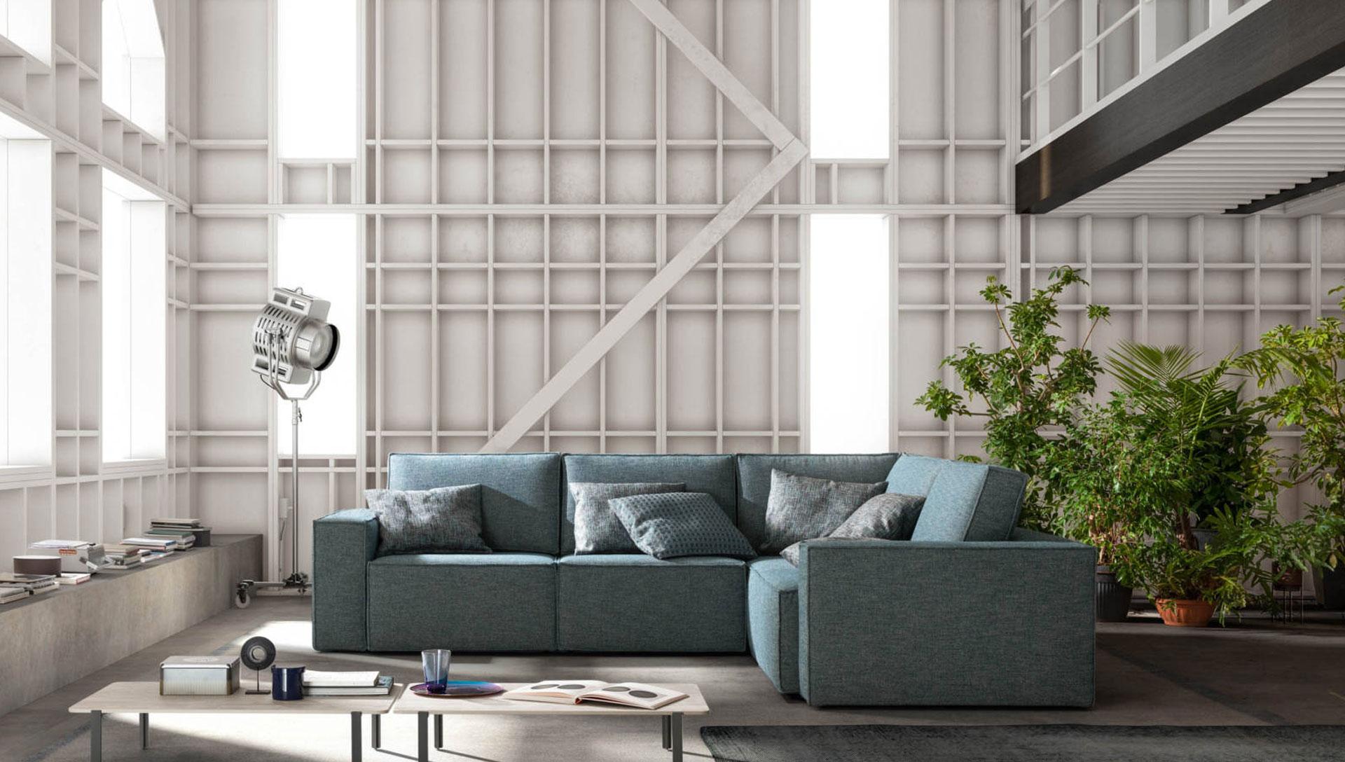 divani-samoa-comodus-arredamenti-nicoletti-interni-interior-design-divani-complementi-arredo-mobili-design-accessori-matera
