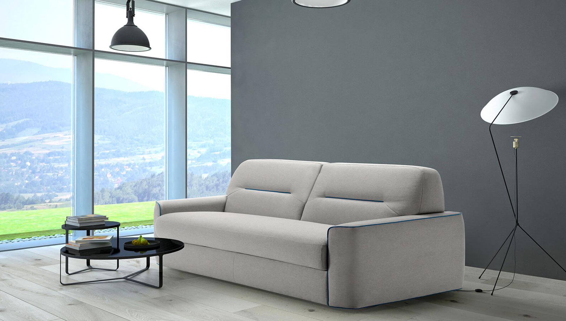 divani-vitarelax-comodus-arredamenti-nicoletti-interni-interior-design-divani-complementi-arredo-mobili-design-accessori-matera