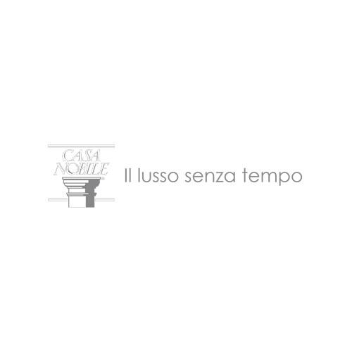 logo-casa-nobile-comodus-arredamenti-nicoletti-interni-interior-design-divani-complementi-arredo-mobili-design-accessori-matera