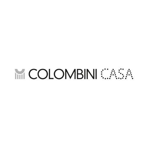 logo-colombini-casa-comodus-arredamenti-nicoletti-interni-interior-design-divani-complementi-arredo-mobili-design-accessori-matera