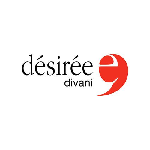 logo-desiree-divani-home-comodus-arredamenti-nicoletti-interni-interior-design-divani-complementi-arredo-mobili-design-accessori-matera