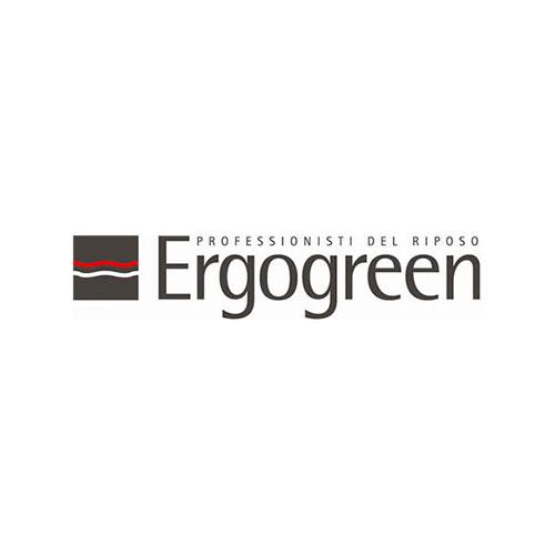 logo-ergogreen-comodus-arredamenti-nicoletti-interni-interior-design-divani-complementi-arredo-mobili-design-accessori-matera
