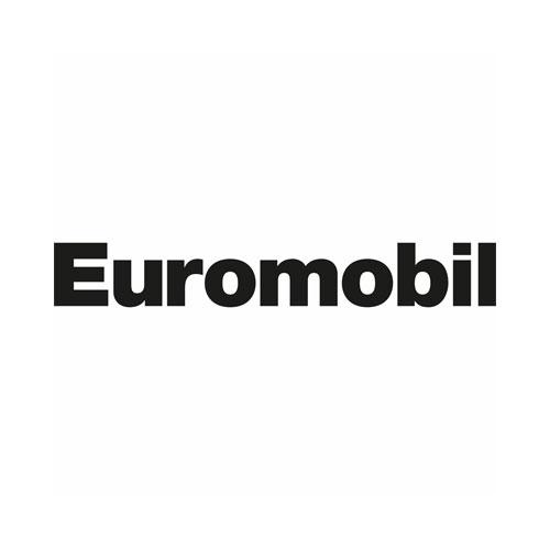 logo-euromobil-comodus-arredamenti-nicoletti-interni-interior-design-divani-complementi-arredo-mobili-design-accessori-matera