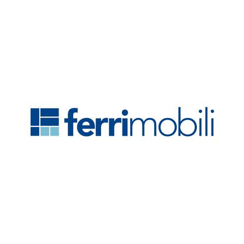 logo-ferri-mobili-comodus-arredamenti-nicoletti-interni-interior-design-divani-complementi-arredo-mobili-design-accessori-matera