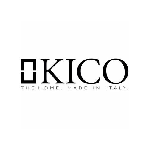 logo-kico-comodus-arredamenti-nicoletti-interni-interior-design-divani-complementi-arredo-mobili-design-accessori-matera