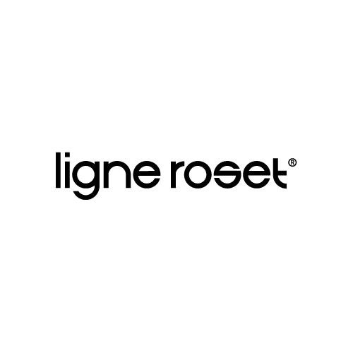 logo-ligne-roset-home-comodus-arredamenti-nicoletti-interni-interior-design-divani-complementi-arredo-mobili-design-accessori-matera