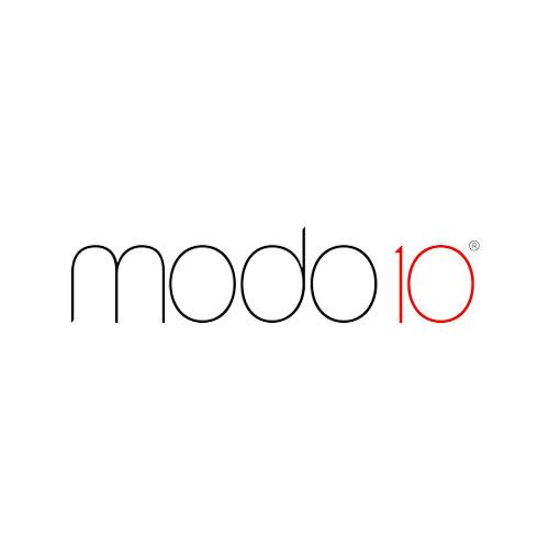 logo-modo-10-comodus-arredamenti-nicoletti-interni-interior-design-divani-complementi-arredo-mobili-design-accessori-matera