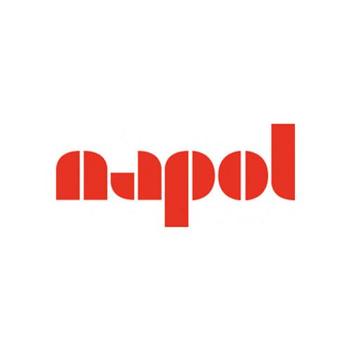 logo-napol-comodus-arredamenti-nicoletti-interni-interior-design-divani-complementi-arredo-mobili-design-accessori-matera