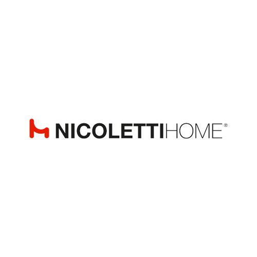 logo-nicoletti-home-comodus-arredamenti-nicoletti-interni-interior-design-divani-complementi-arredo-mobili-design-accessori-matera