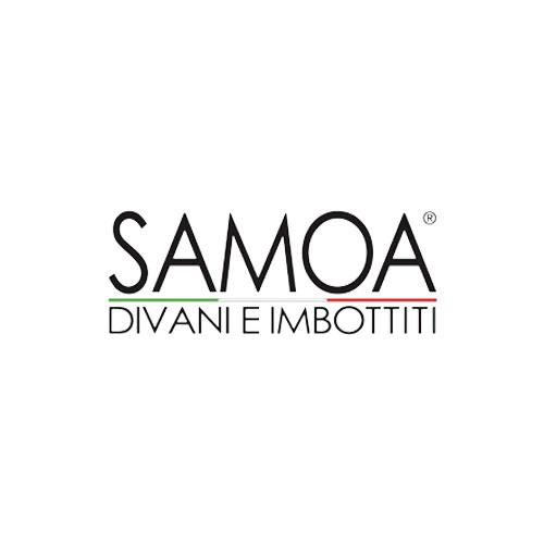 logo-samoa-home-comodus-arredamenti-nicoletti-interni-interior-design-divani-complementi-arredo-mobili-design-accessori-matera