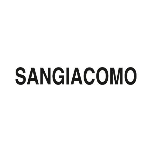 logo-san-giacomo-comodus-arredamenti-nicoletti-interni-interior-design-divani-complementi-arredo-mobili-design-accessori-matera