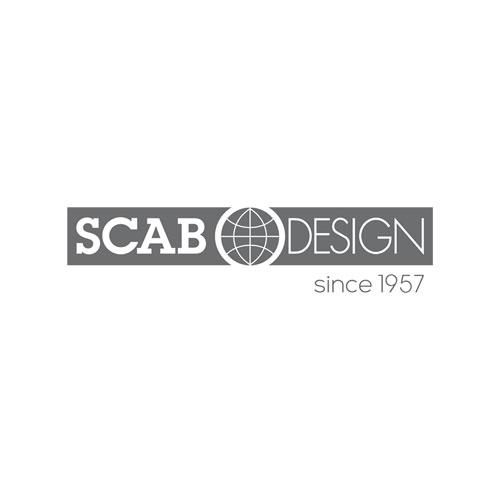 logo-scab-design comodus-arredamenti-nicoletti-interni-interior-design-divani-complementi-arredo-mobili-design-accessori-matera