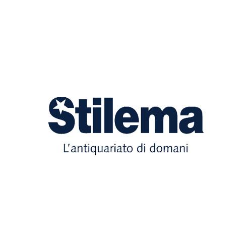 logo-stilema-comodus-arredamenti-nicoletti-interni-interior-design-divani-complementi-arredo-mobili-design-accessori-matera