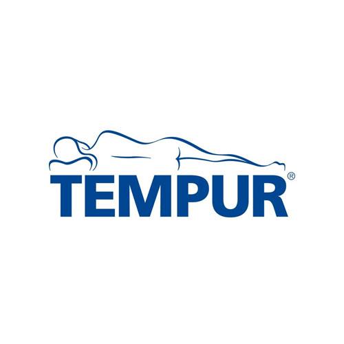 logo-tempur-comodus-arredamenti-nicoletti-interni-interior-design-divani-complementi-arredo-mobili-design-accessori-matera