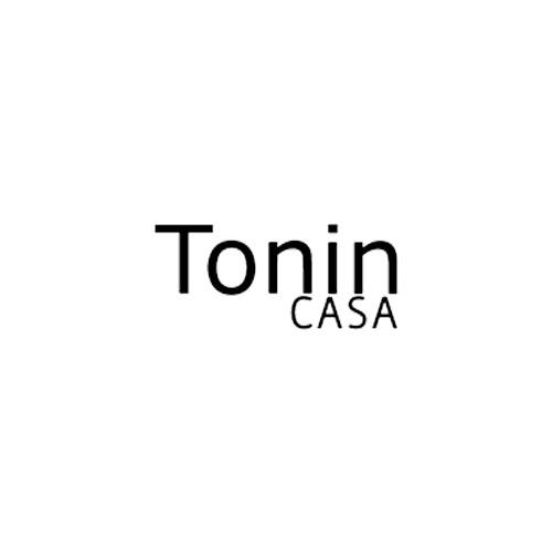 logo-tonin-casa-comodus-arredamenti-nicoletti-interni-interior-design-divani-complementi-arredo-mobili-design-accessori-matera