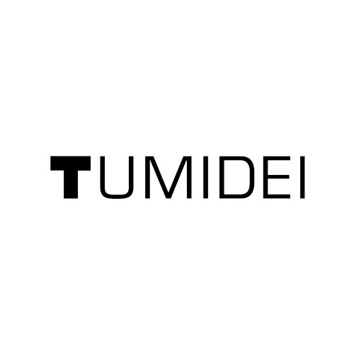 logo-tumidei-comodus-arredamenti-nicoletti-interni-interior-design-divani-complementi-arredo-mobili-design-accessori-matera