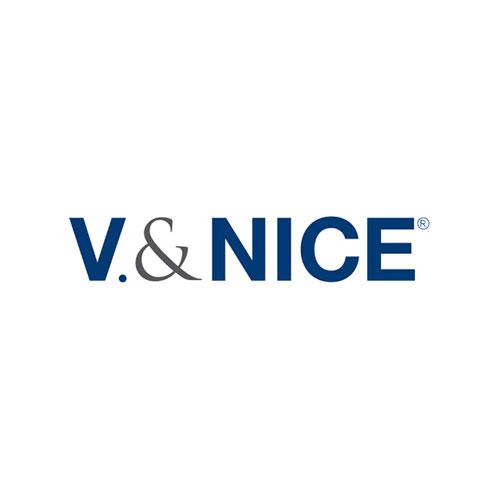 logo-venice-comodus-arredamenti-nicoletti-interni-interior-design-divani-complementi-arredo-mobili-design-accessori-matera