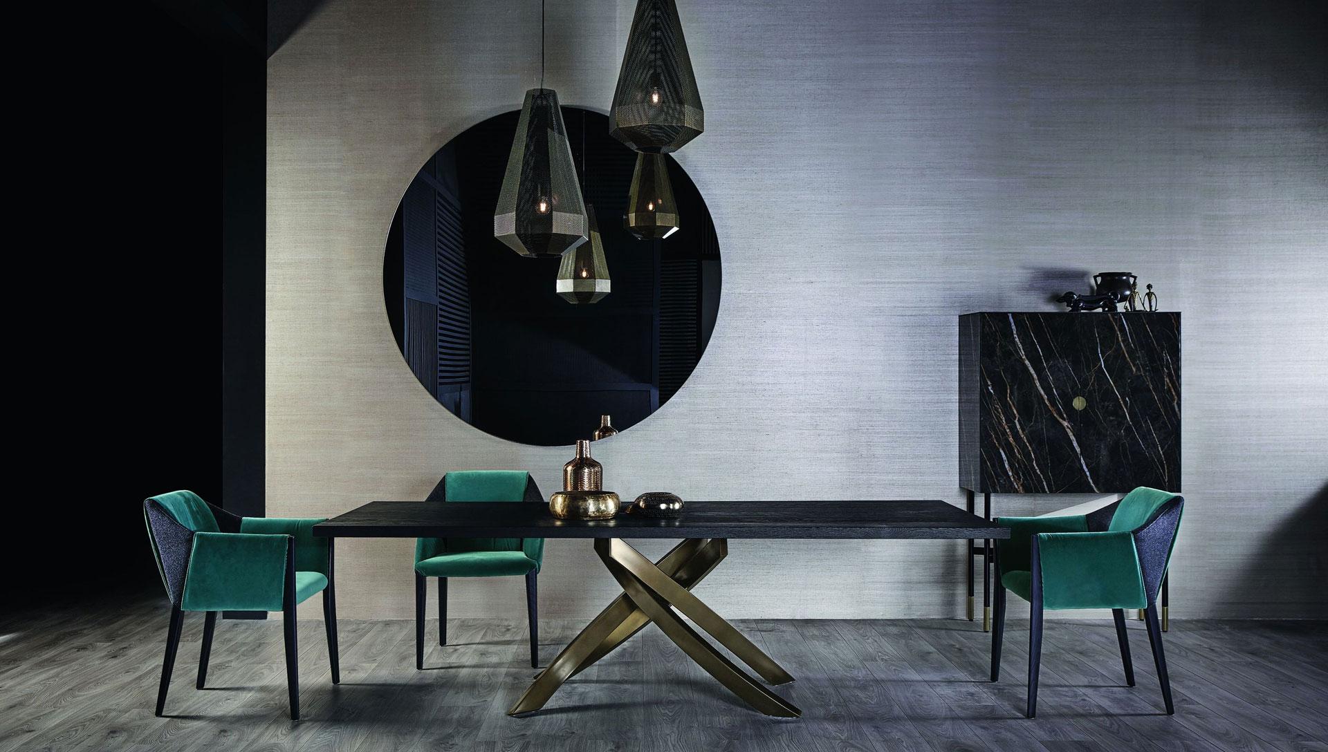 zona giorno-bontempi-comodus-arredamenti-nicoletti-interni-interior-design-divani-complementi-arredo-mobili-design-accessori-matera