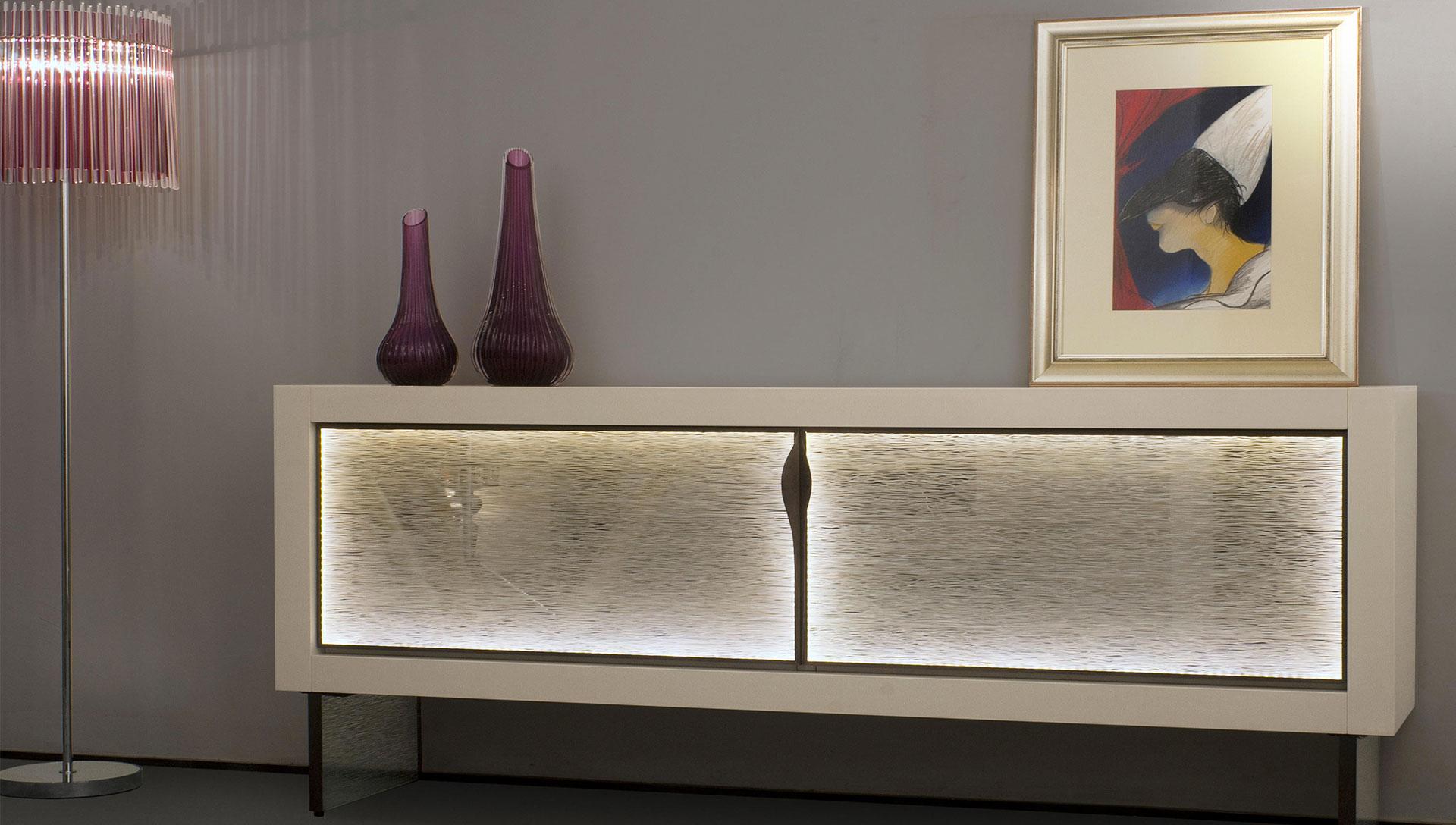 zona-giorno-ca-d-oro-comodus-arredamenti-nicoletti-interni-interior-design-divani-complementi-arredo-mobili-design-accessori-matera