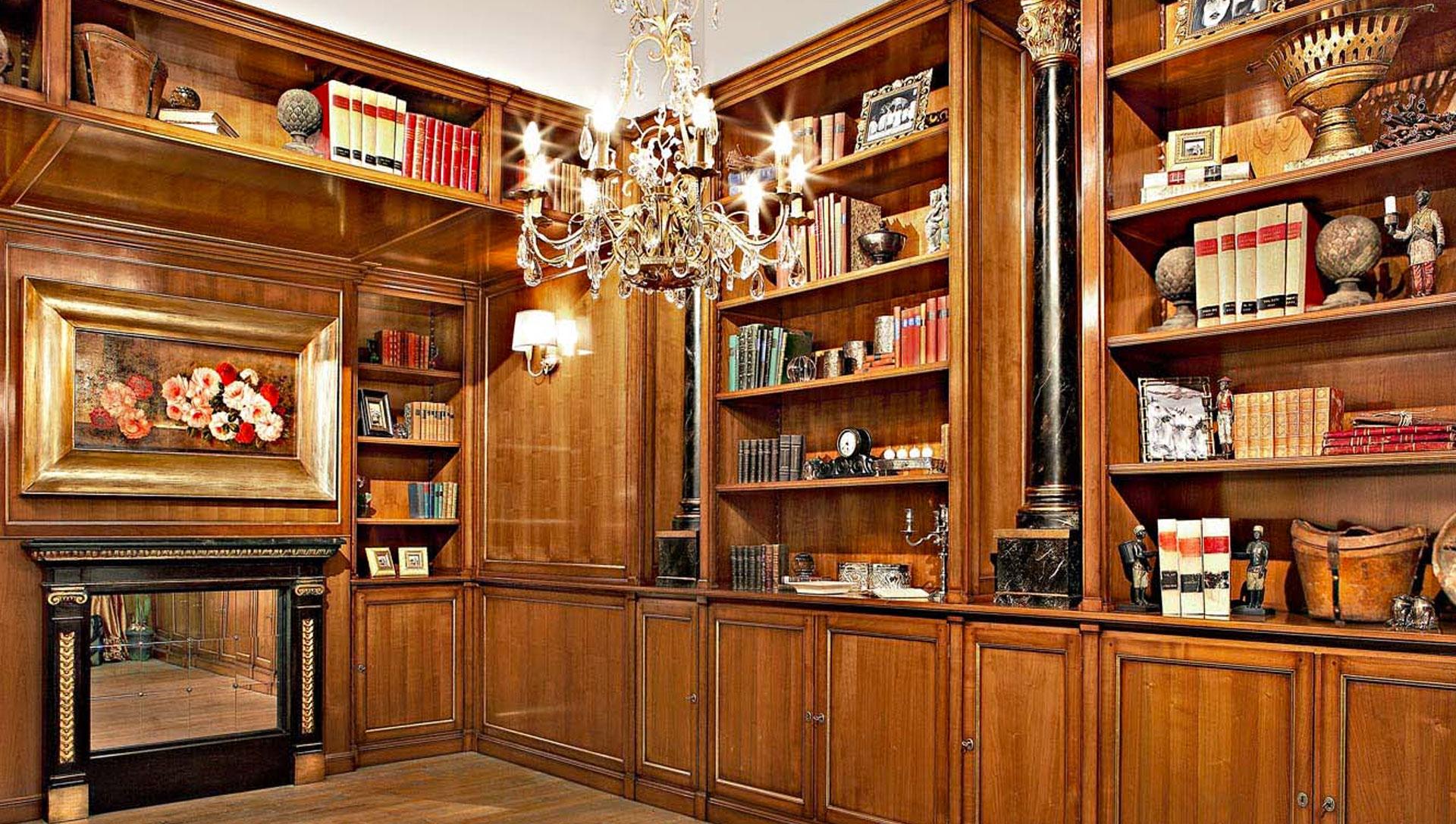 zona-giorno-casa-nobile-comodus-arredamenti-nicoletti-interni-interior-design-divani-complementi-arredo-mobili-design-accessori-matera