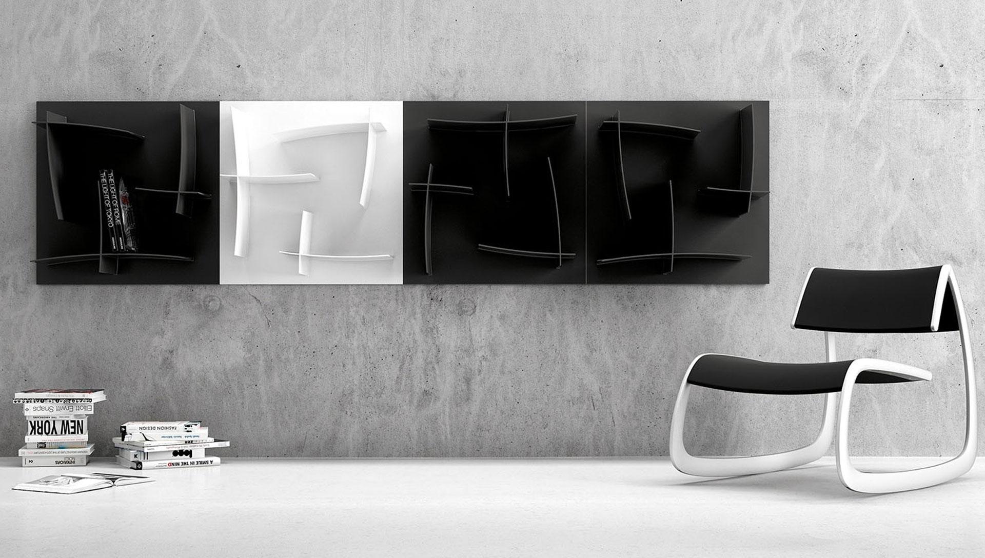 zona-giorno-infiniti-comodus-arredamenti-nicoletti-interni-interior-design-divani-complementi-arredo-mobili-design-accessori-matera
