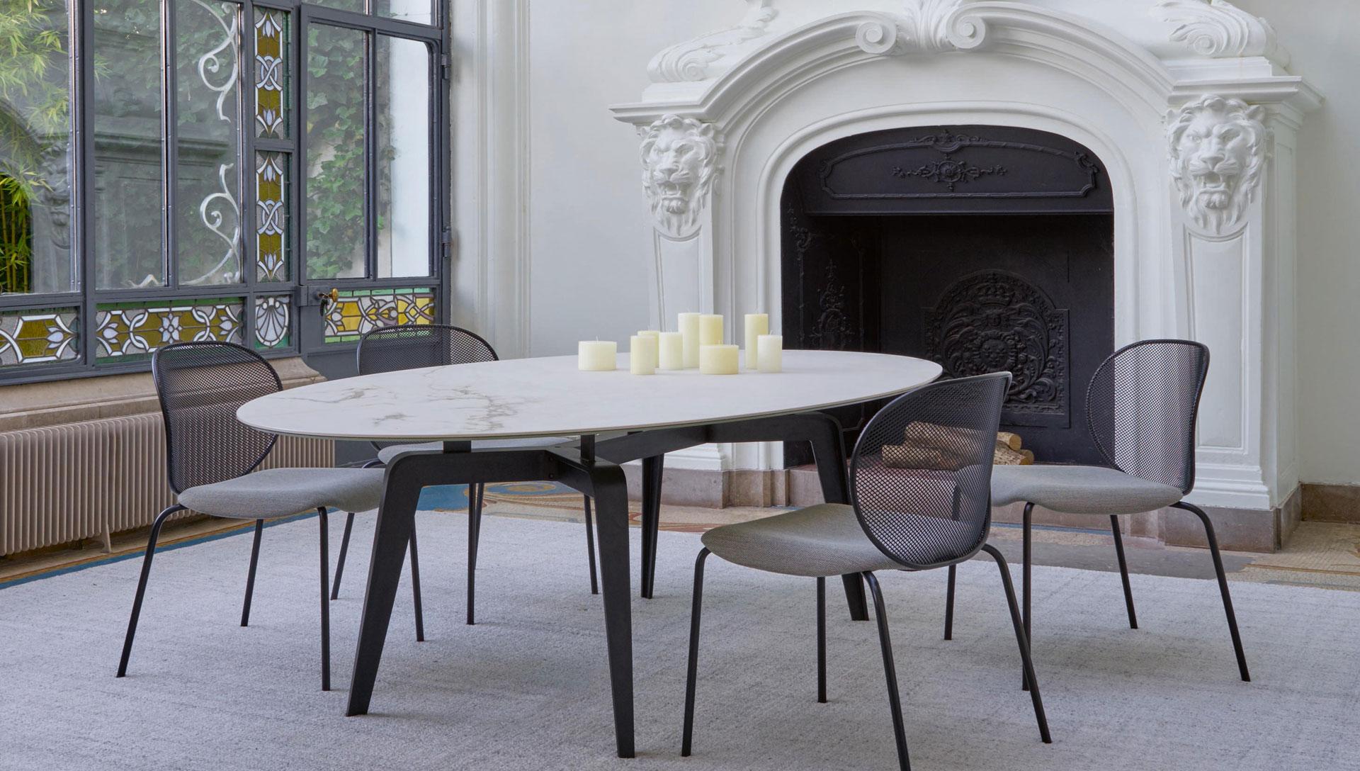 zona-giorno-ligne-roset-comodus-arredamenti-nicoletti-interni-interior-design-divani-complementi-arredo-mobili-design-accessori-matera