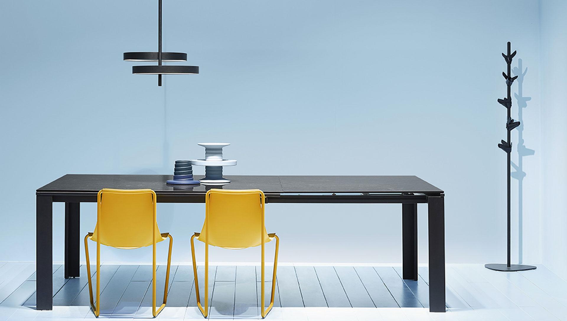 zona-giorno-midj-comodus-arredamenti-nicoletti-interni-interior-design-divani-complementi-arredo-mobili-design-accessori-matera