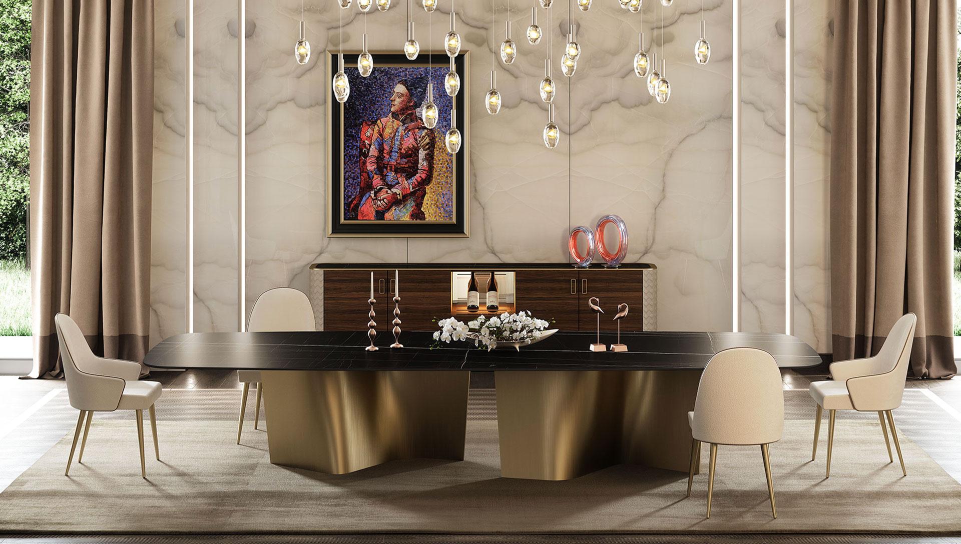 zona-giorno-reflex-angelo-comodus-arredamenti-nicoletti-interni-interior-design-divani-complementi-arredo-mobili-design-accessori-matera