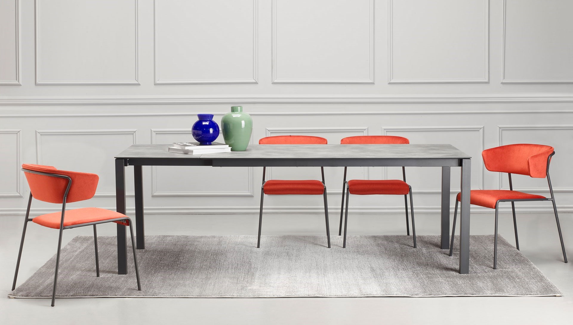 zona-giorno-scab-design-comodus-arredamenti-nicoletti-interni-interior-design-divani-complementi-arredo-mobili-design-accessori-matera