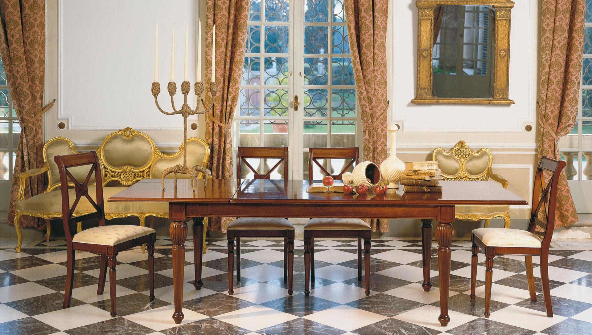 zona-giorno-stilema-design-comodus-arredamenti-nicoletti-interni-interior-design-divani-complementi-arredo-mobili-design-accessori-matera