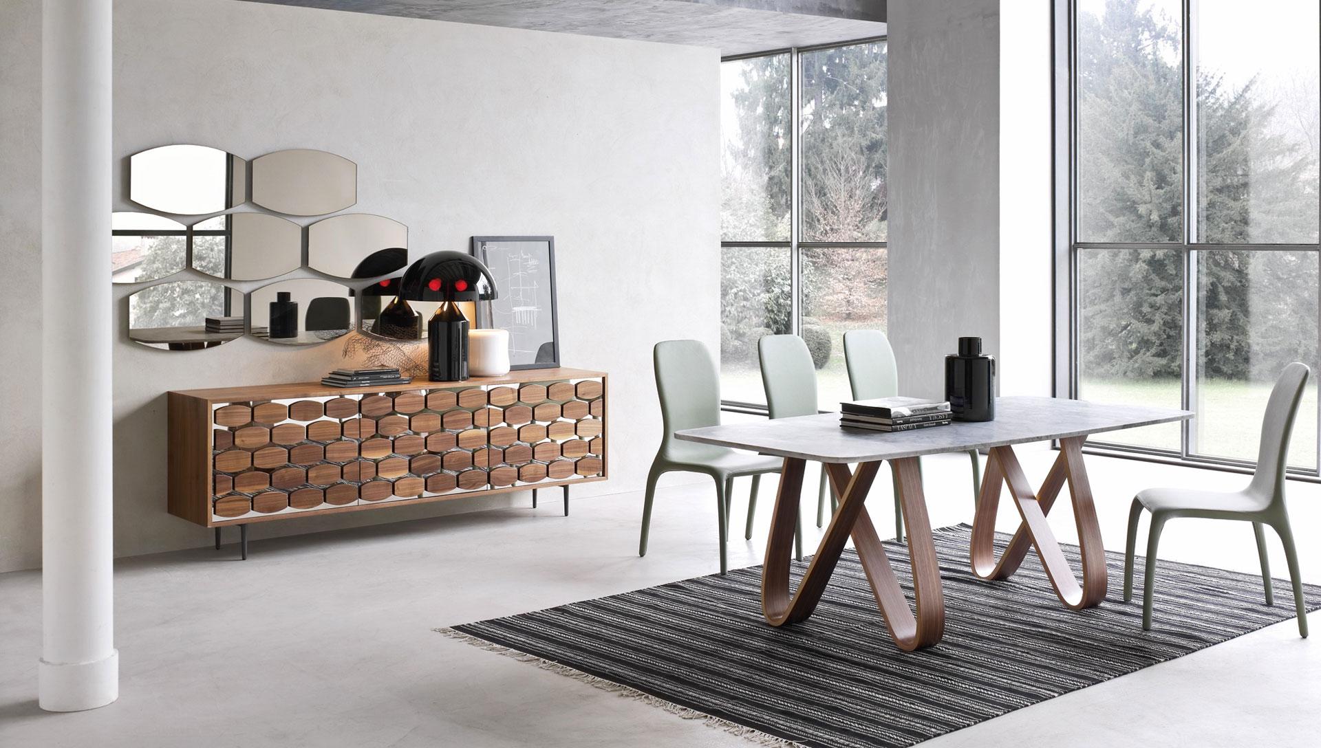 zona-giorno-tonin-design-comodus-arredamenti-nicoletti-interni-interior-design-divani-complementi-arredo-mobili-design-accessori-matera