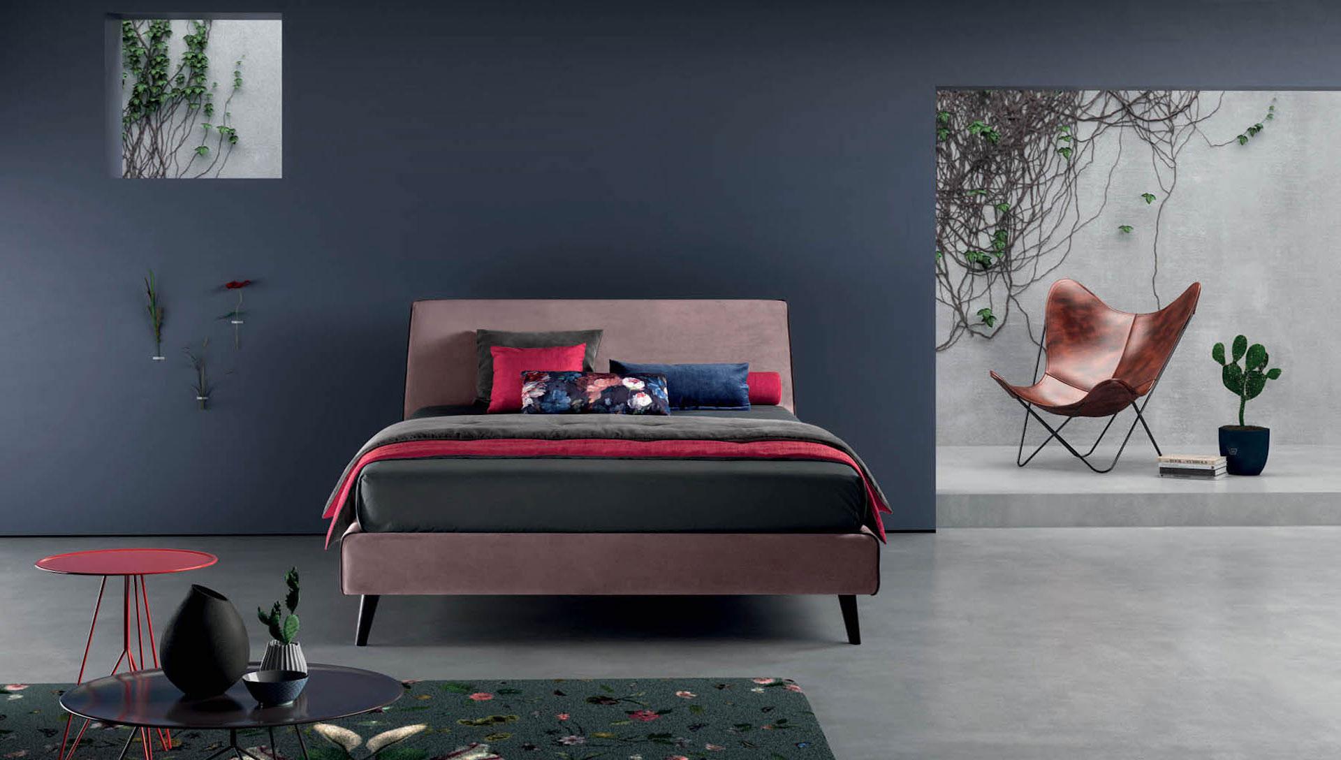 zona-notte-b-side-comodus-arredamenti-nicoletti-interni-interior-design-divani-complementi-arredo-mobili-design-accessori-matera