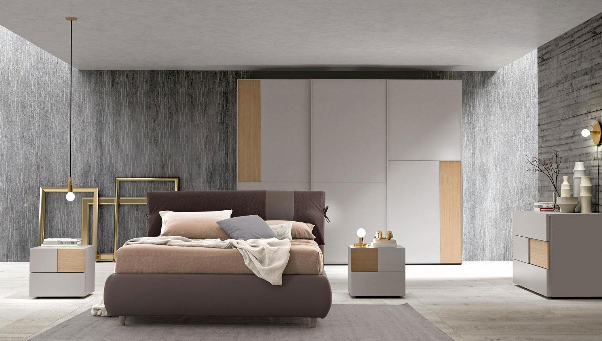 zona-notte-colombini-comodus-arredamenti-nicoletti-interni-interior-design-divani-complementi-arredo-mobili-design-accessori-matera