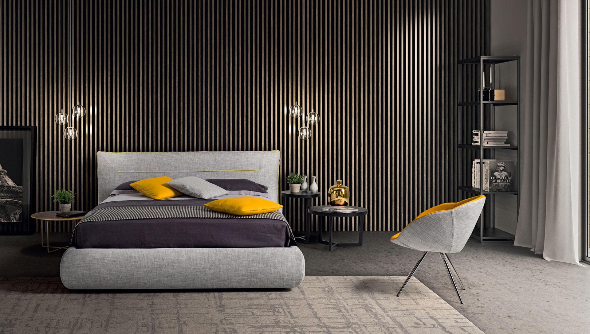zona-notte-conte-comodus-arredamenti-nicoletti-interni-interior-design-divani-complementi-arredo-mobili-design-accessori-matera