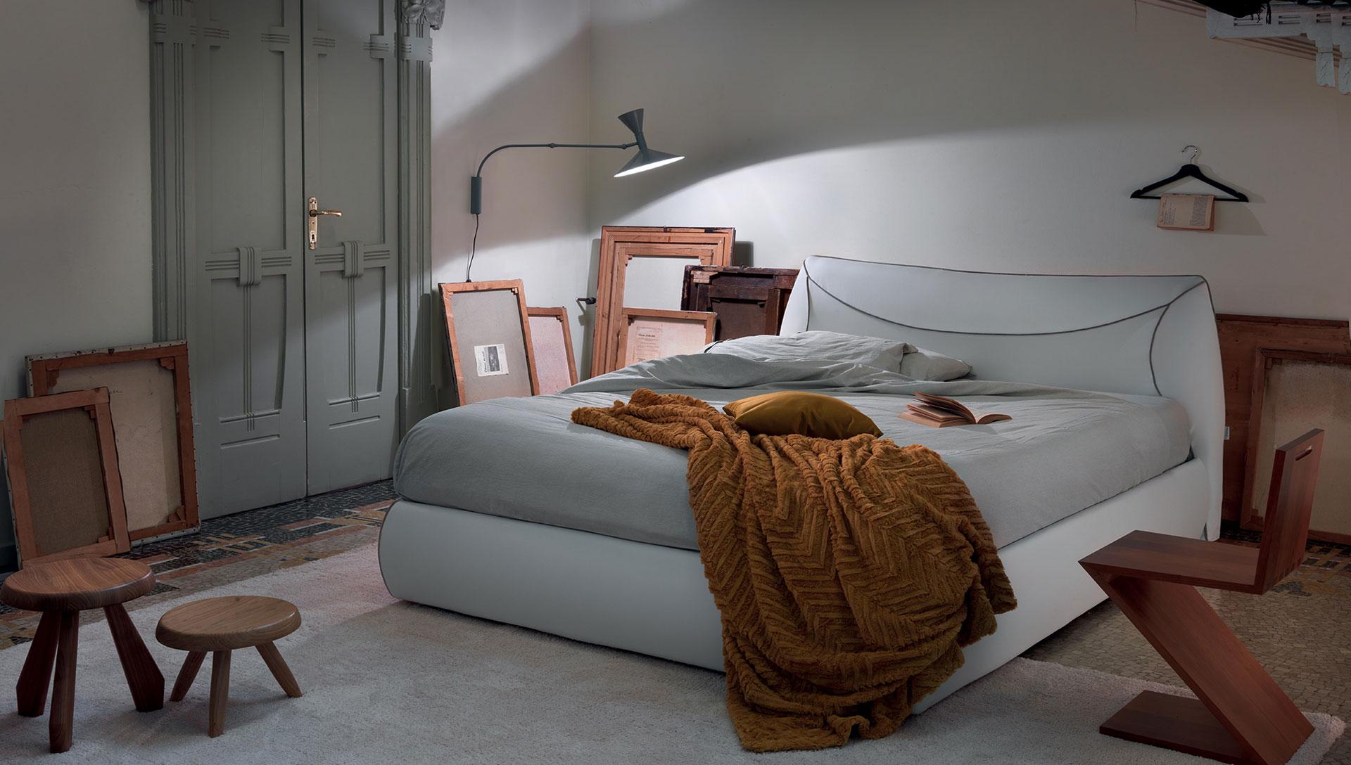 zona-notte-ergogreen-comodus-arredamenti-nicoletti-interni-interior-design-divani-complementi-arredo-mobili-design-accessori-matera