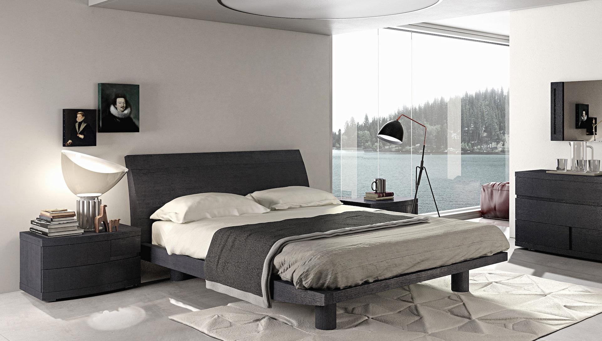 zona-notte-fazzini-comodus-arredamenti-nicoletti-interni-interior-design-divani-complementi-arredo-mobili-design-accessori-matera