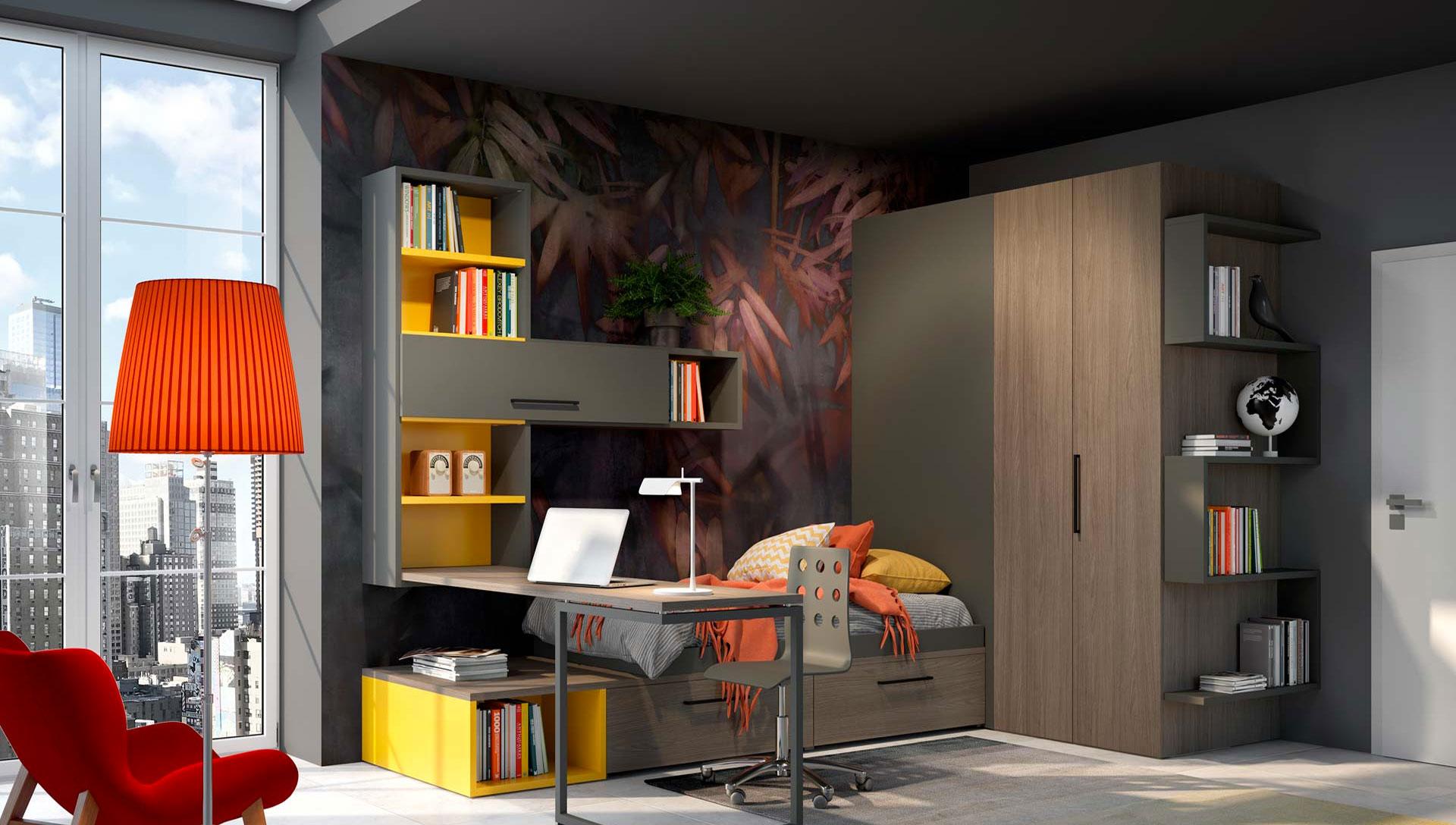 zona-notte-ferri-mobili-comodus-arredamenti-nicoletti-interni-interior-design-divani-complementi-arredo-mobili-design-accessori-matera