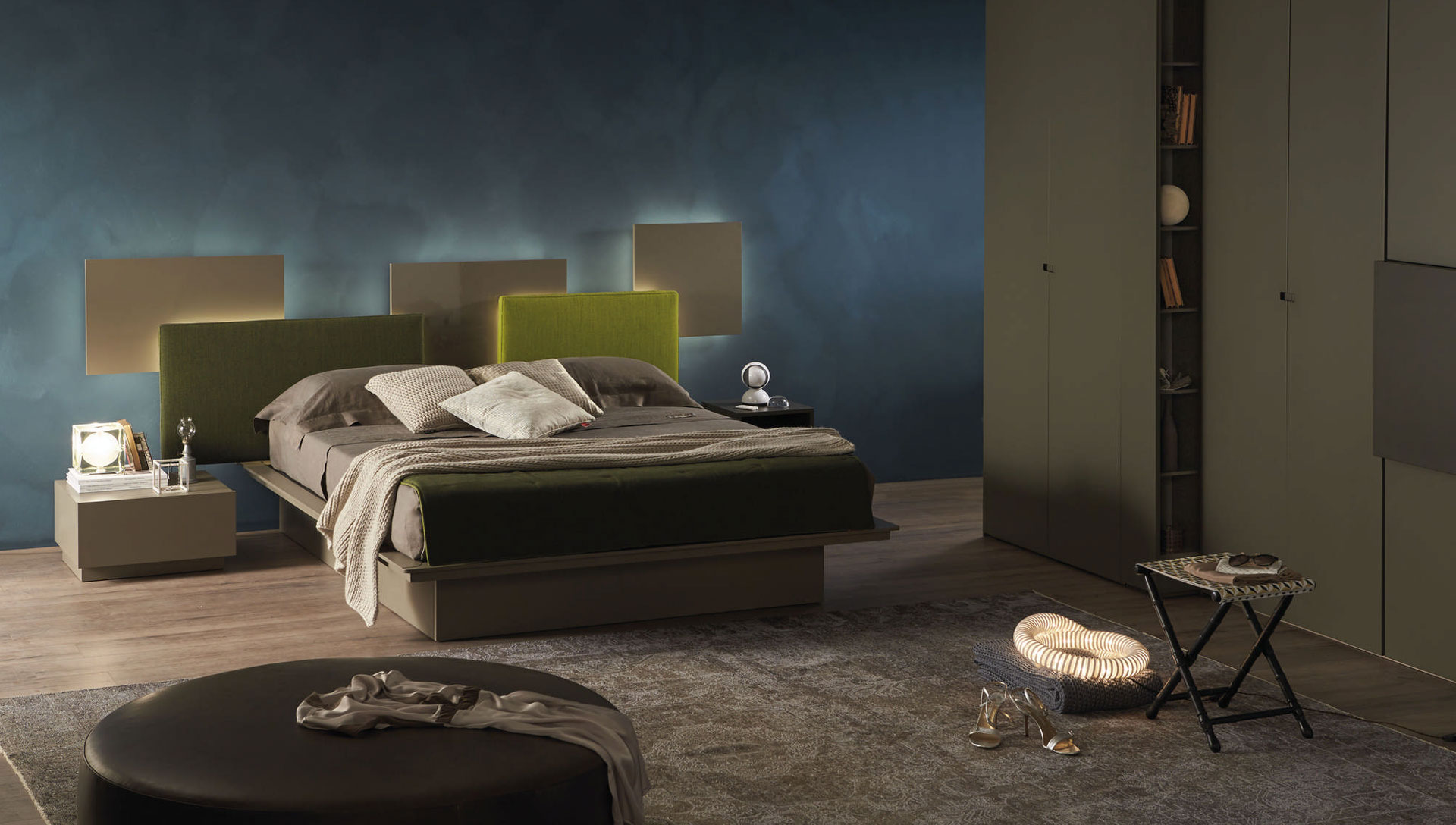 zona-notte-fimes-comodus-arredamenti-nicoletti-interni-interior-design-divani-complementi-arredo-mobili-design-accessori-matera