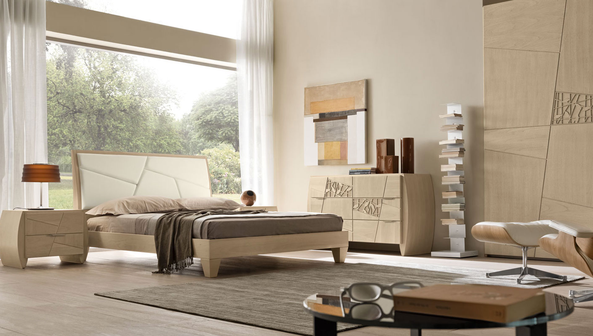 zona-notte-modo-10-comodus-arredamenti-nicoletti-interni-interior-design-divani-complementi-arredo-mobili-design-accessori-matera