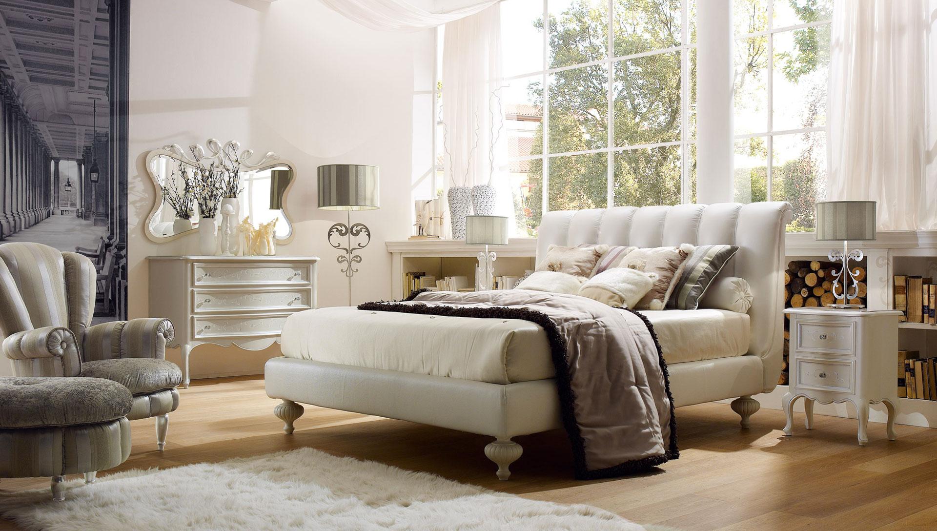 zona-notte-napol-comodus-arredamenti-nicoletti-interni-interior-design-divani-complementi-arredo-mobili-design-accessori-matera