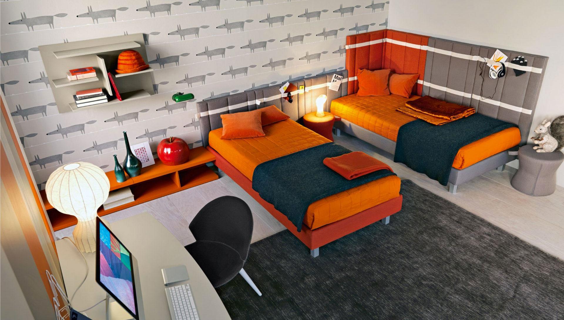 zona-notte-nardi-comodus-arredamenti-nicoletti-interni-interior-design-divani-complementi-arredo-mobili-design-accessori-matera