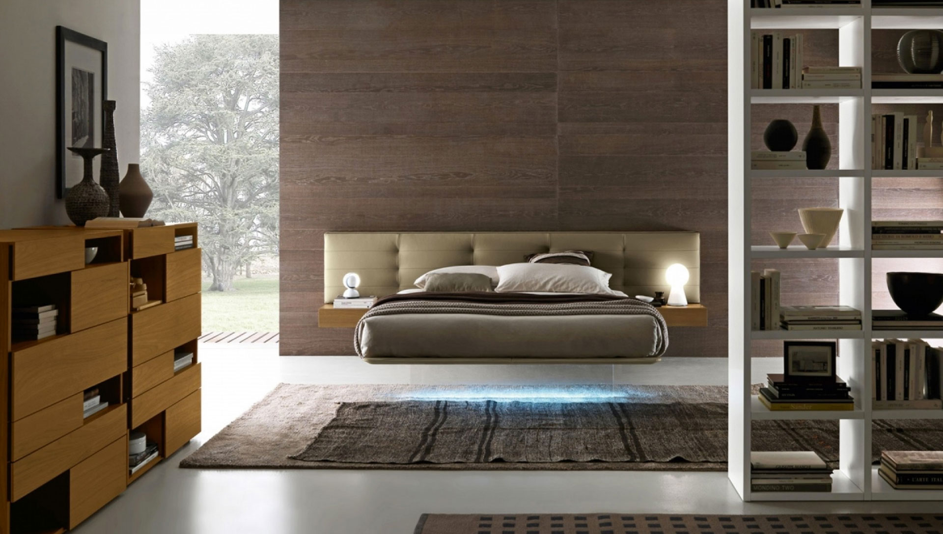 zona-notte-presotto-comodus-arredamenti-nicoletti-interni-interior-design-divani-complementi-arredo-mobili-design-accessori-matera